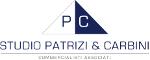 Studio Patrizi Carbini consulenze contabili fiscali bancarie strategie aziendali